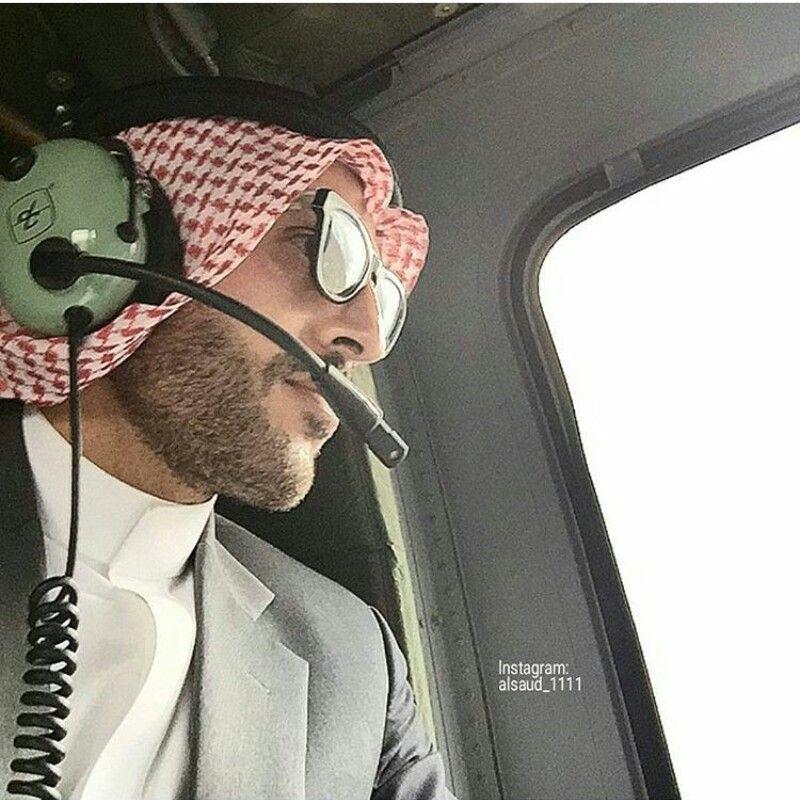 الامير سلطان بن فهد بن ناصر بن عبدالعزيز