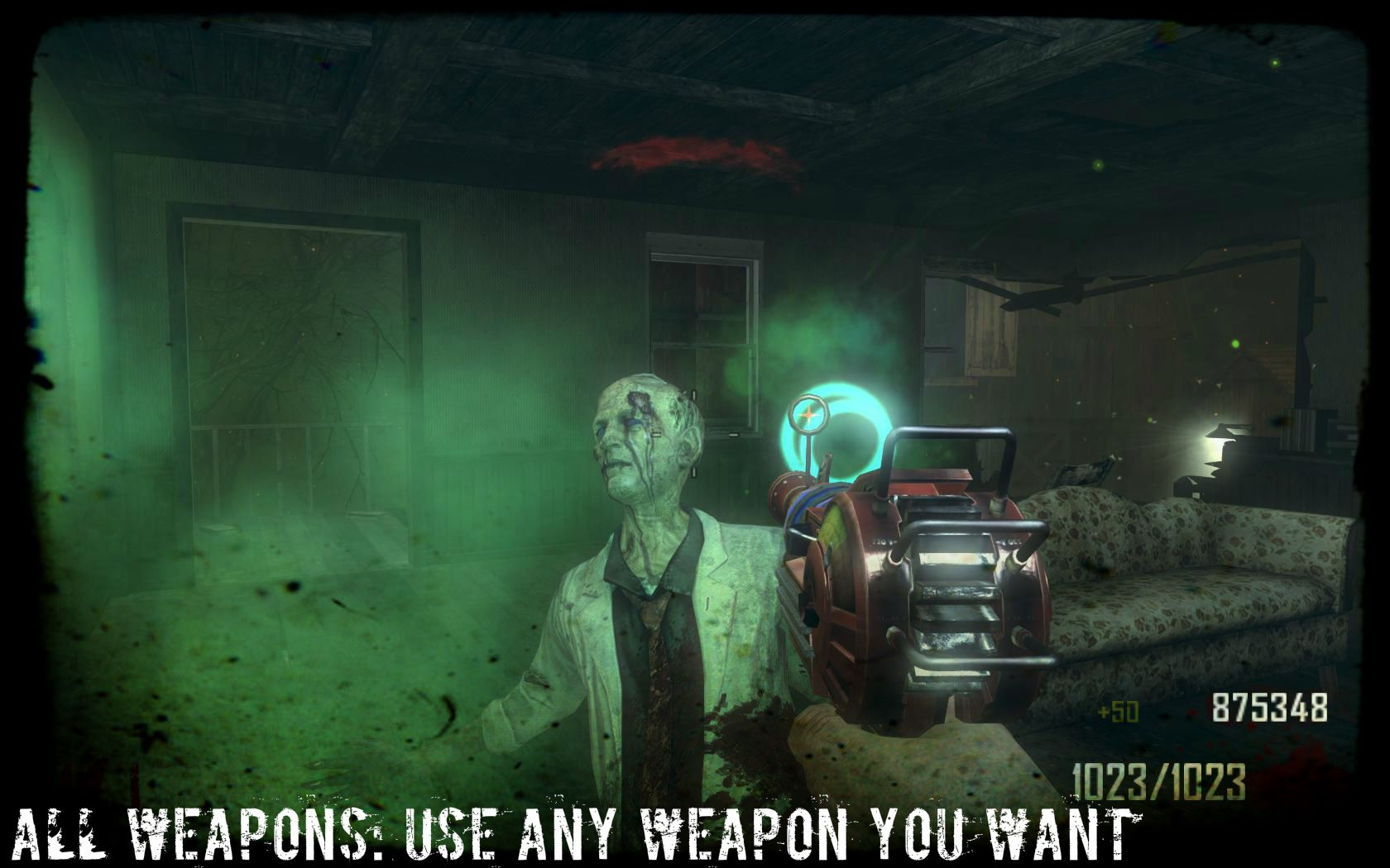 call of duty black ops zombies hack download