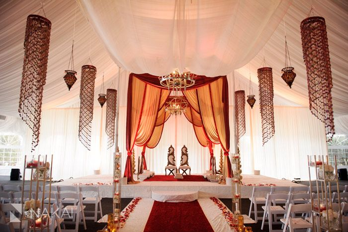 Nakai Photography Wedding In The Lakeside Pavilion