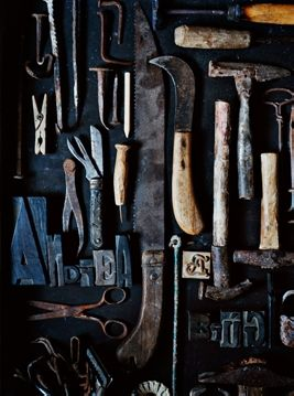 Pin By Amanda Hertel On Tools Of The Trade Antique Tools Antique Hand Tools Old Tools
