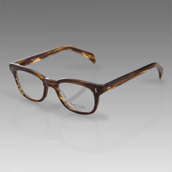 tortoise shell ray ban original wayfarer square frame acetate optical glasses 1000 images about eyeglasses on pinterest