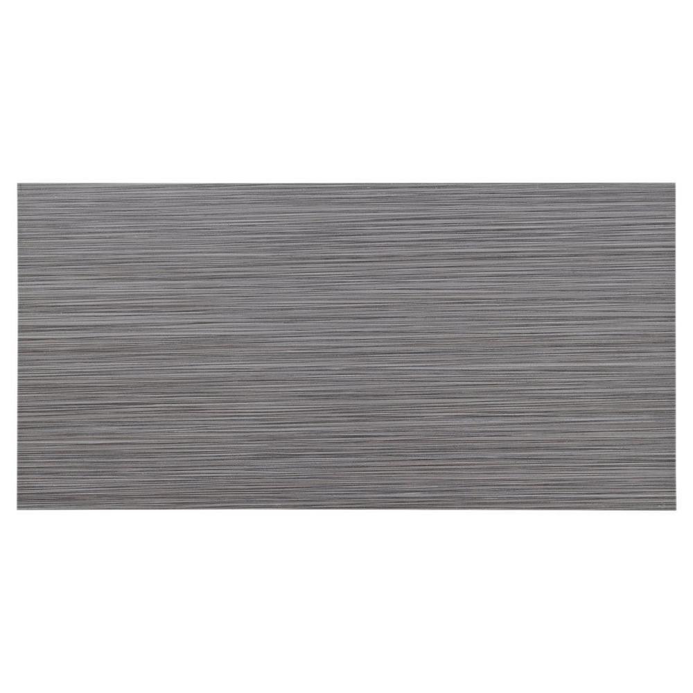 Soho Mulberry Porcelain Tile Floor Decor Porcelain Flooring Flooring Wall Tiles