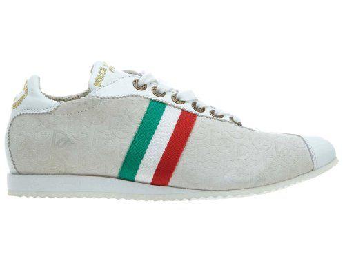 DOLCE&GABBANA NAPPATO CROSTA Style# CA0182-A7024 Size: 40.5 EUR MENS Dolce & Gabbana http://www.amazon.com/dp/B008Y7MEM8/ref=cm_sw_r_pi_dp_ax4avb0ET1NKS