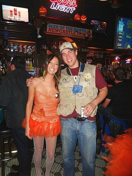 Couples\u0027 Halloween Costume Contest Enter To Win A Trip For Two - best couples halloween costume ideas