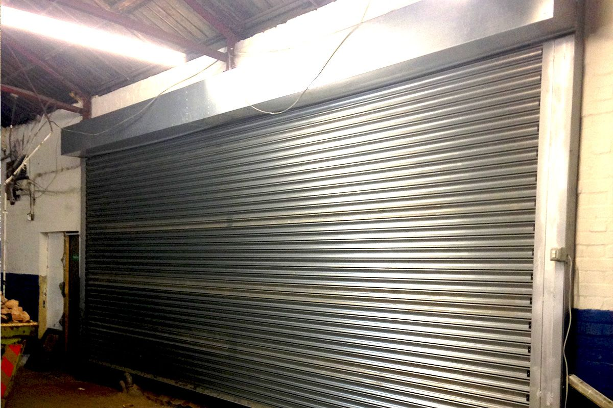 Find Professional Garage Doors Manufacturers Suppliers Exporters