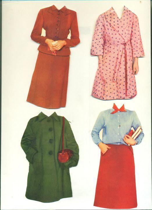 4 Merri Time Dolls with fur garmetns - Yakira Chandrani - Picasa Webalbum