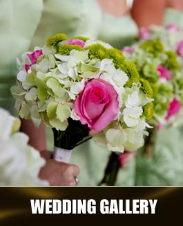 wedding videographer kent