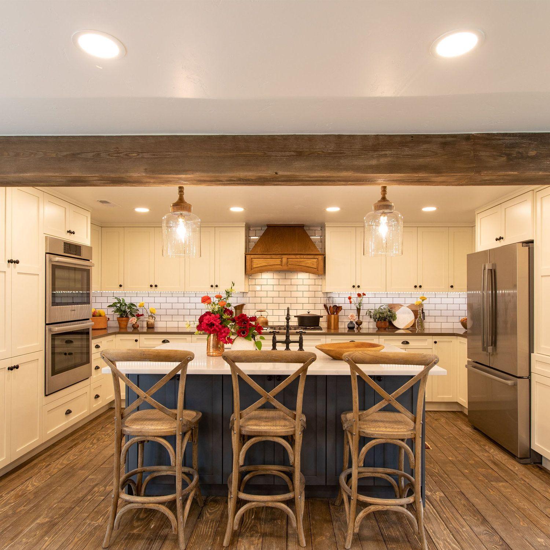 Boise Boys, Hgtv Kitchens, Home Decor