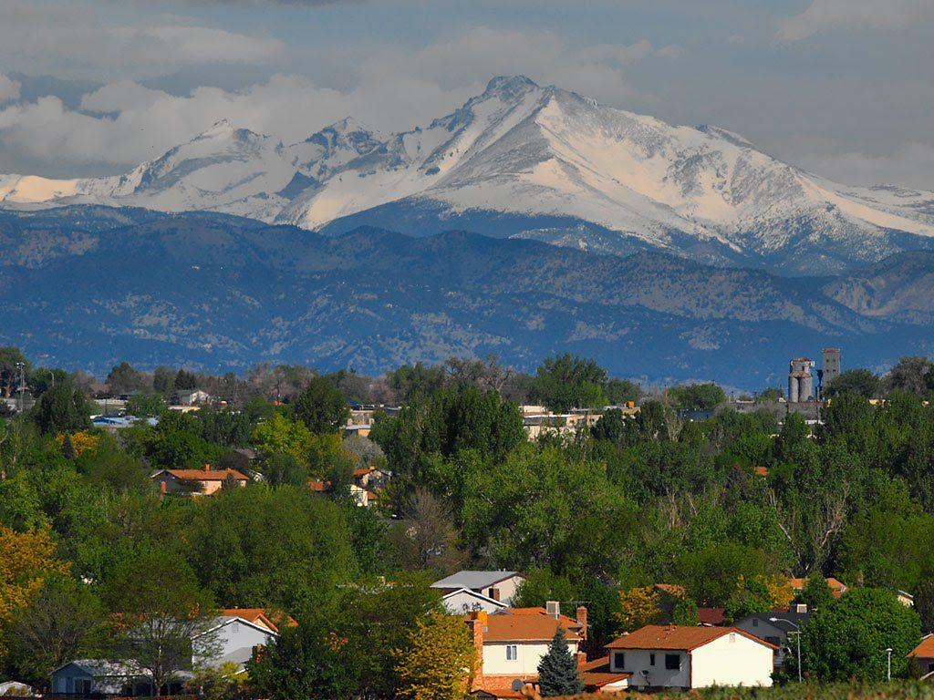 Photo of Westminster, Colorado | Colorado, Westminster, Travel nursing
