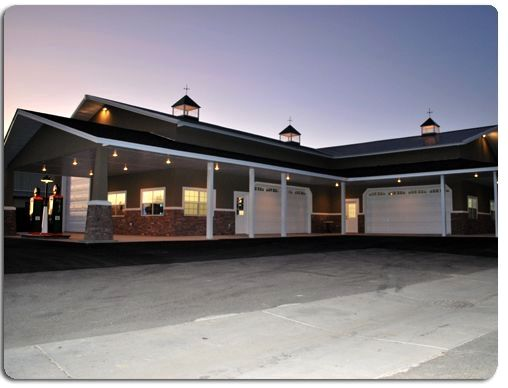 5 Benefits of Metal Buildings - Check Out THE PICTURE for ...