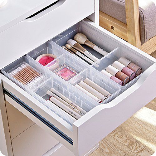 15 Items To Help Organize Your Desk - Society19