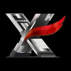 Скачать бесплатно xrumer 12 заработать на xrumer