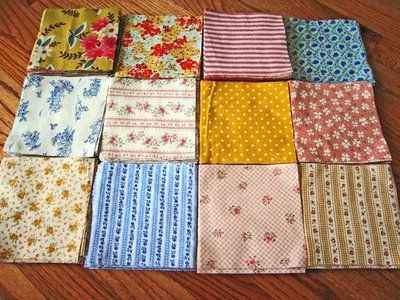 Dear Quilts, you get a bad rap, but i like you. | Emily Henderson ... : emily patchwork quilt - Adamdwight.com
