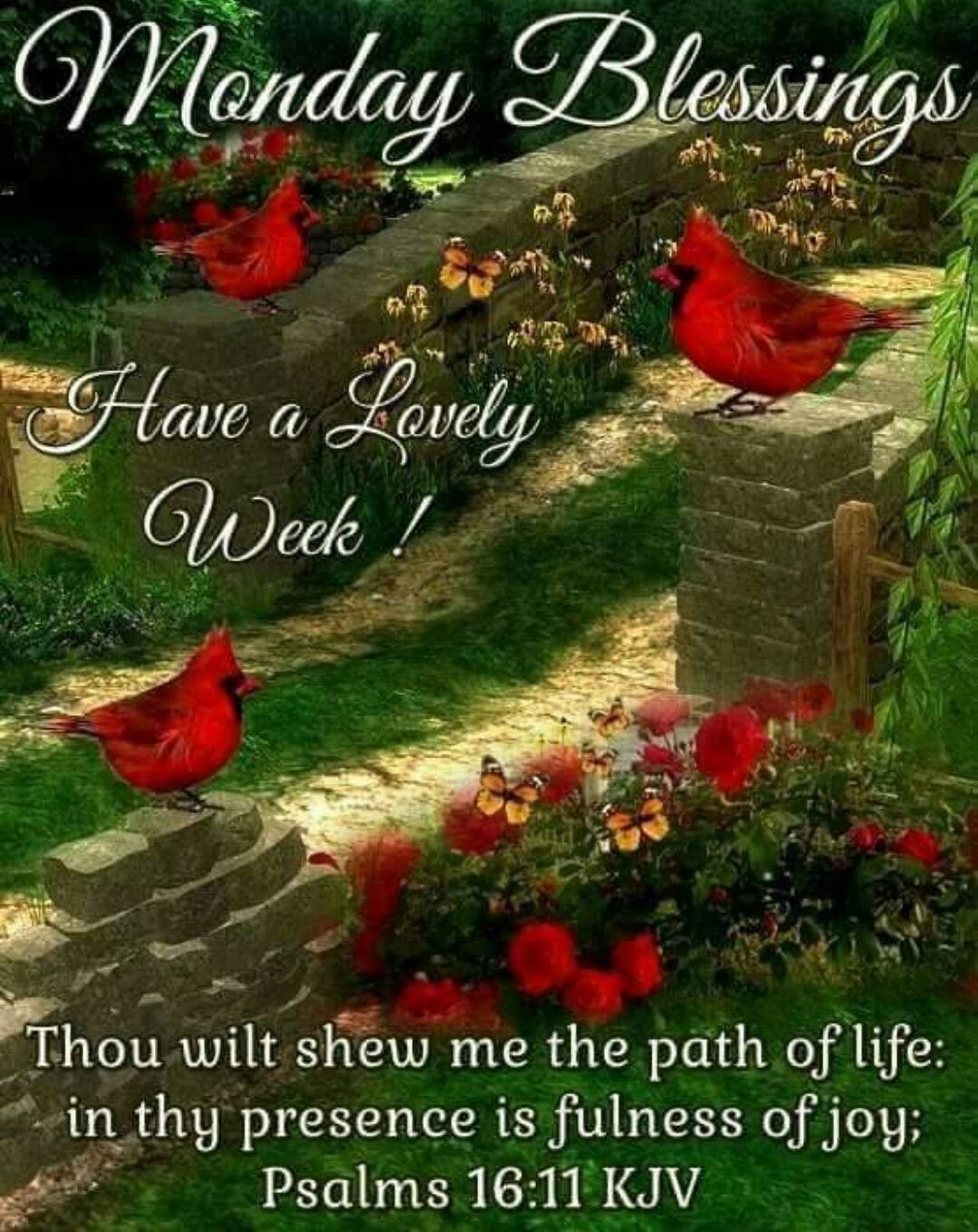 Good Morning Sister And Allhave A Lovely Day And A Great Weekgod