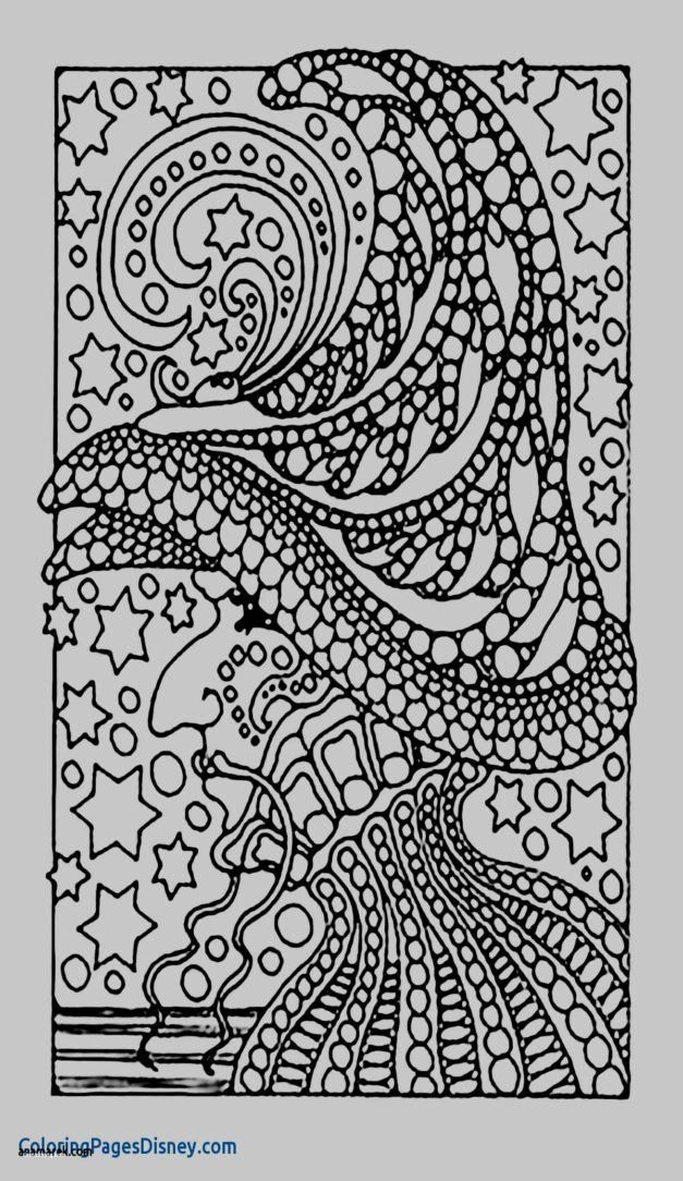 Giant Coloring Pages For Adults Luxury Coloring 51 Awesome Giant Coloring Pages For Ad Witch Coloring Pages Coloring Pages Inspirational Mandala Coloring Pages