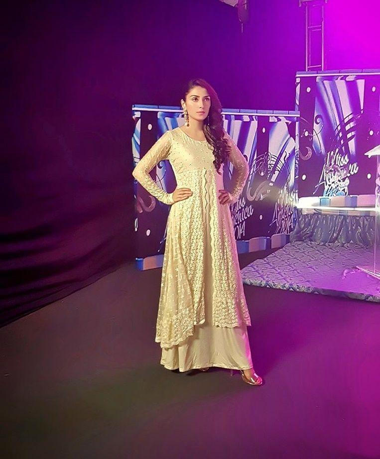 Pakistani dresses designs images