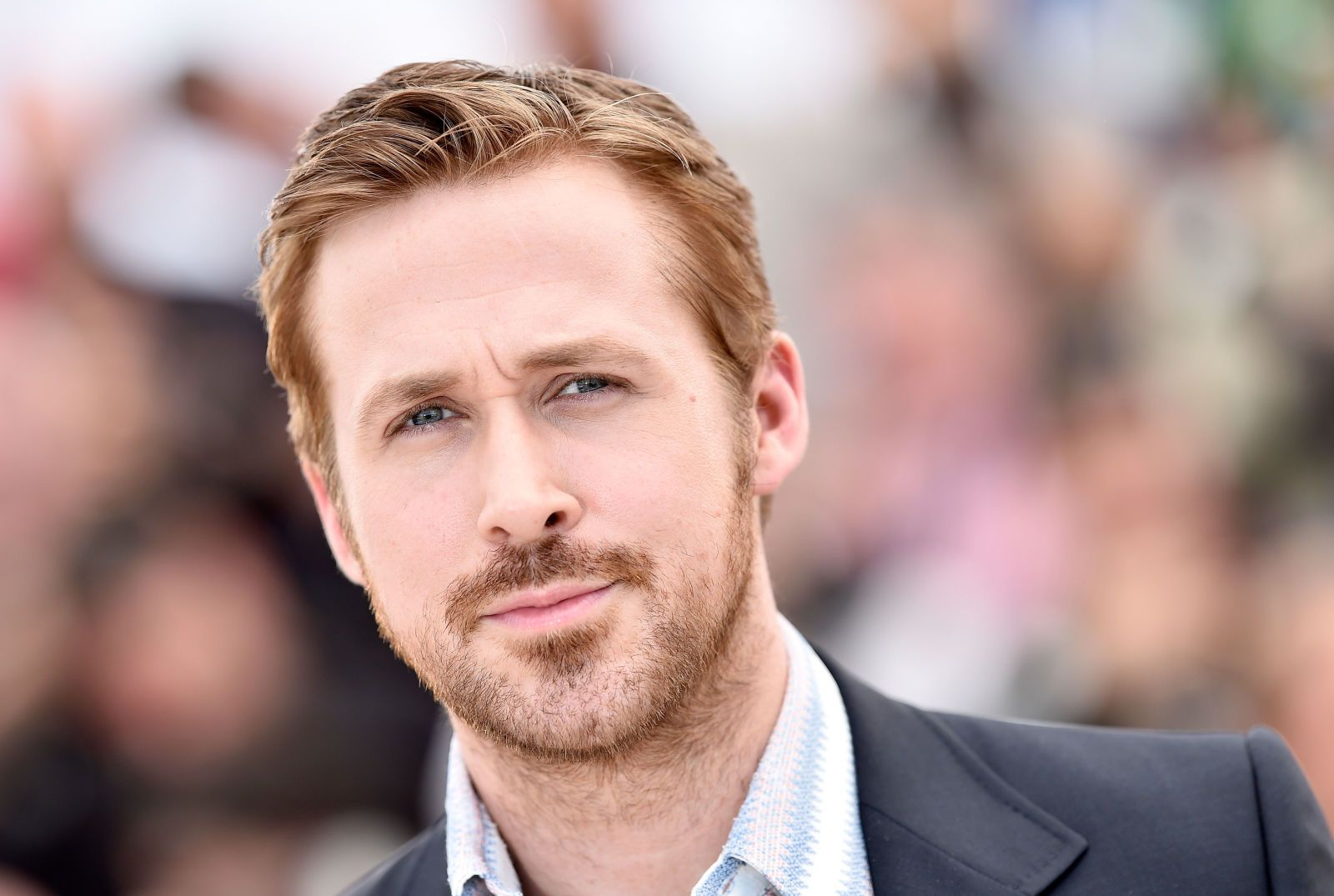 4 Things Ryan Gosling Did To Get His Photoshopped Body Ryan Gosling Ryan Gosling Quotes Actor