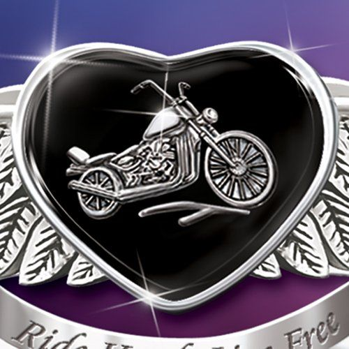 Pin On Biker Apparel And Accessories