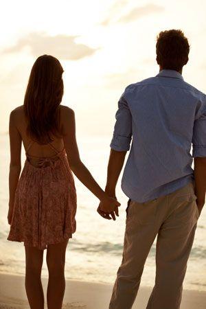 Boyfriend girlfriend talk topics