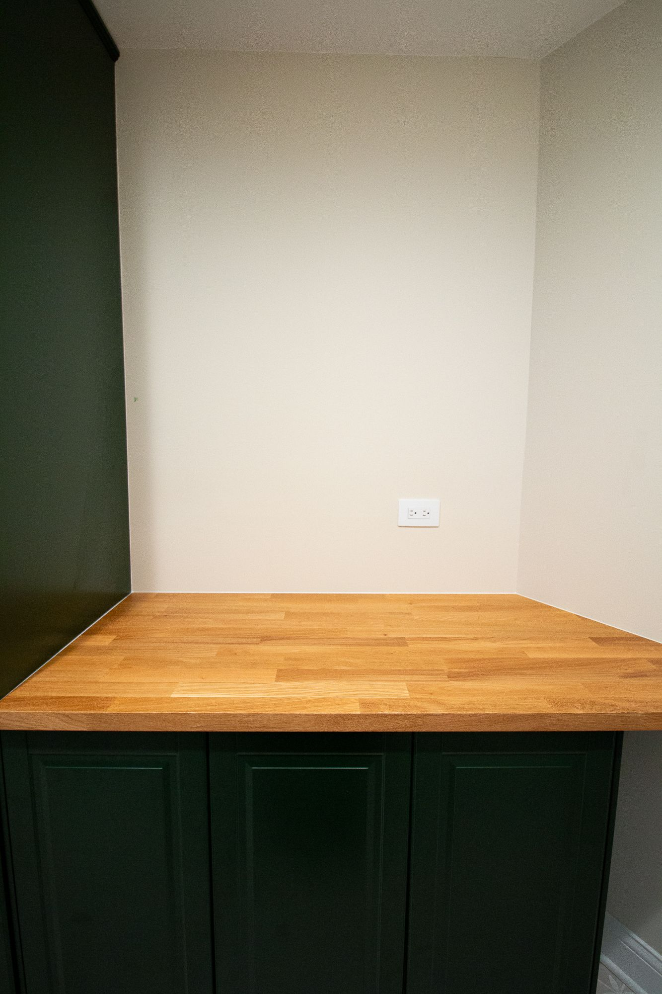Tips To Install An Ikea Butcher Block Countertop Ikea Butcher