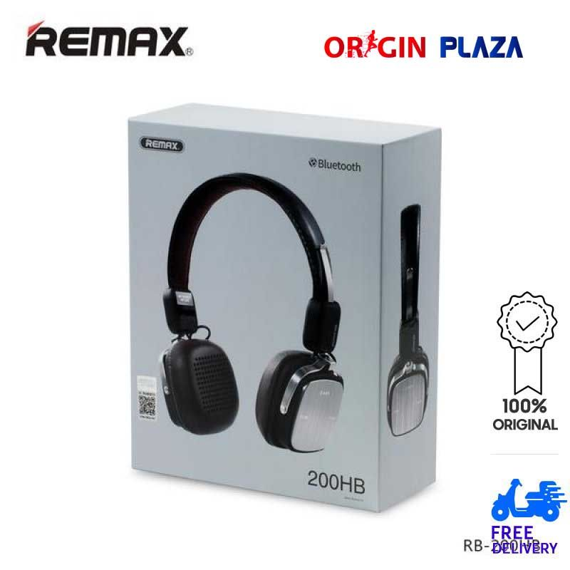 Pin On Remax Headset Price In Bd