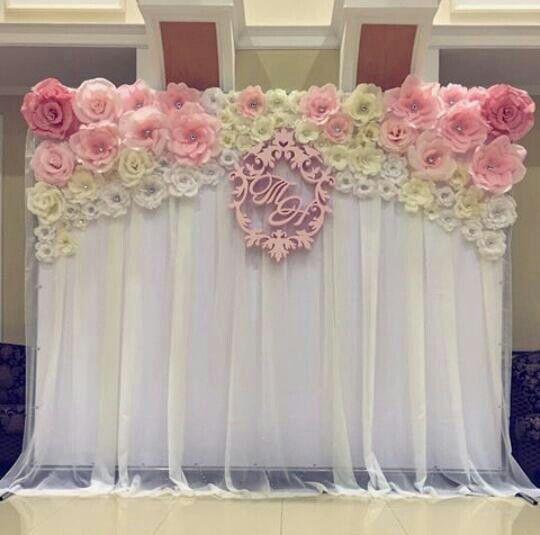 59 photocalls para bodas ideas divertidas y originales flowers 59 photocalls para bodas ideas divertidas y originales junglespirit Gallery
