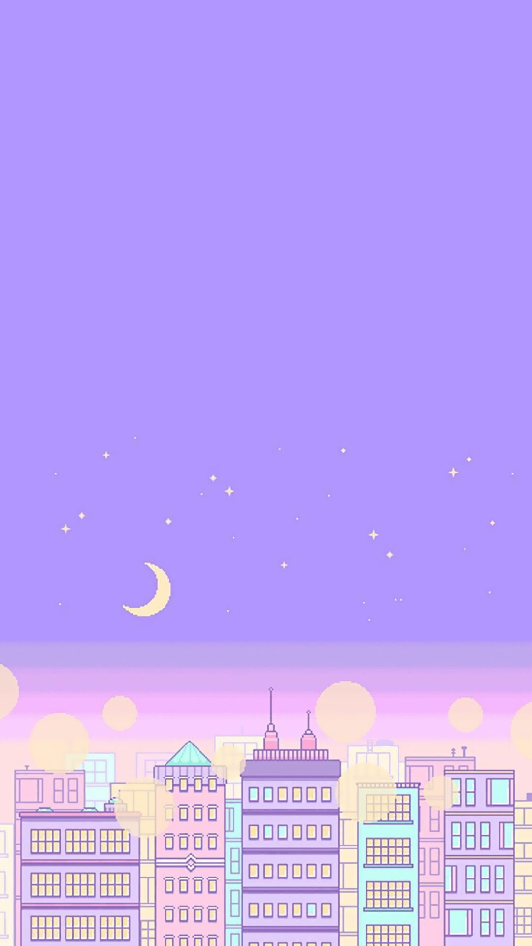 Purple Wallpaper Purple Wallpaper Anime Scenery Wallpaper Purple Wallpaper Iphone