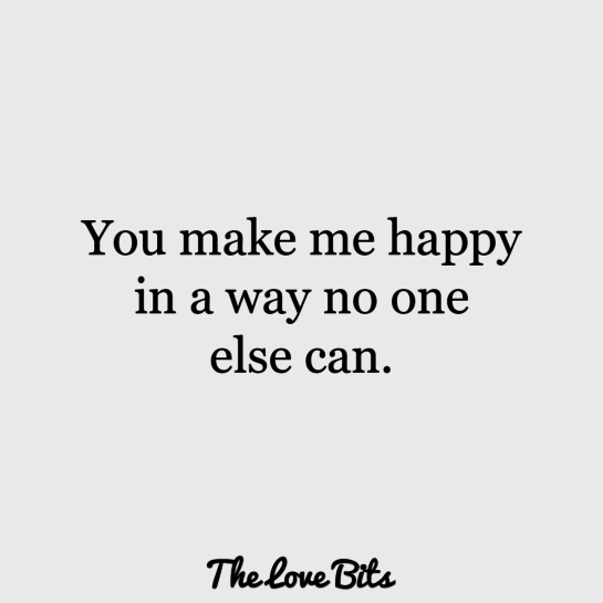 50 Love Quotes For Him That Will Bring You Both Closer - TheLoveBits Source b. - 50 Love Quotes For Him That Will Bring You Both Closer – TheLoveBits Source by tessamccclain # -