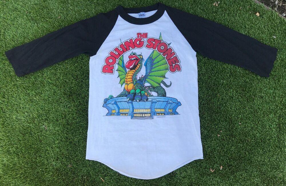 NFL Oakland Raiders Tank Top Mens Chevron Vest T Shirt