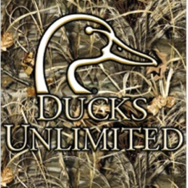 duck hunting camo backgrounds - photo #18