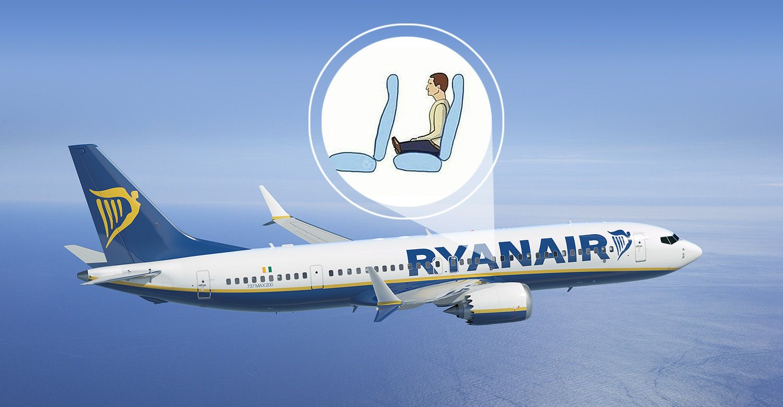 Ryanair Reservations Number Ryanair Flight Ticket Low Cost Airlines