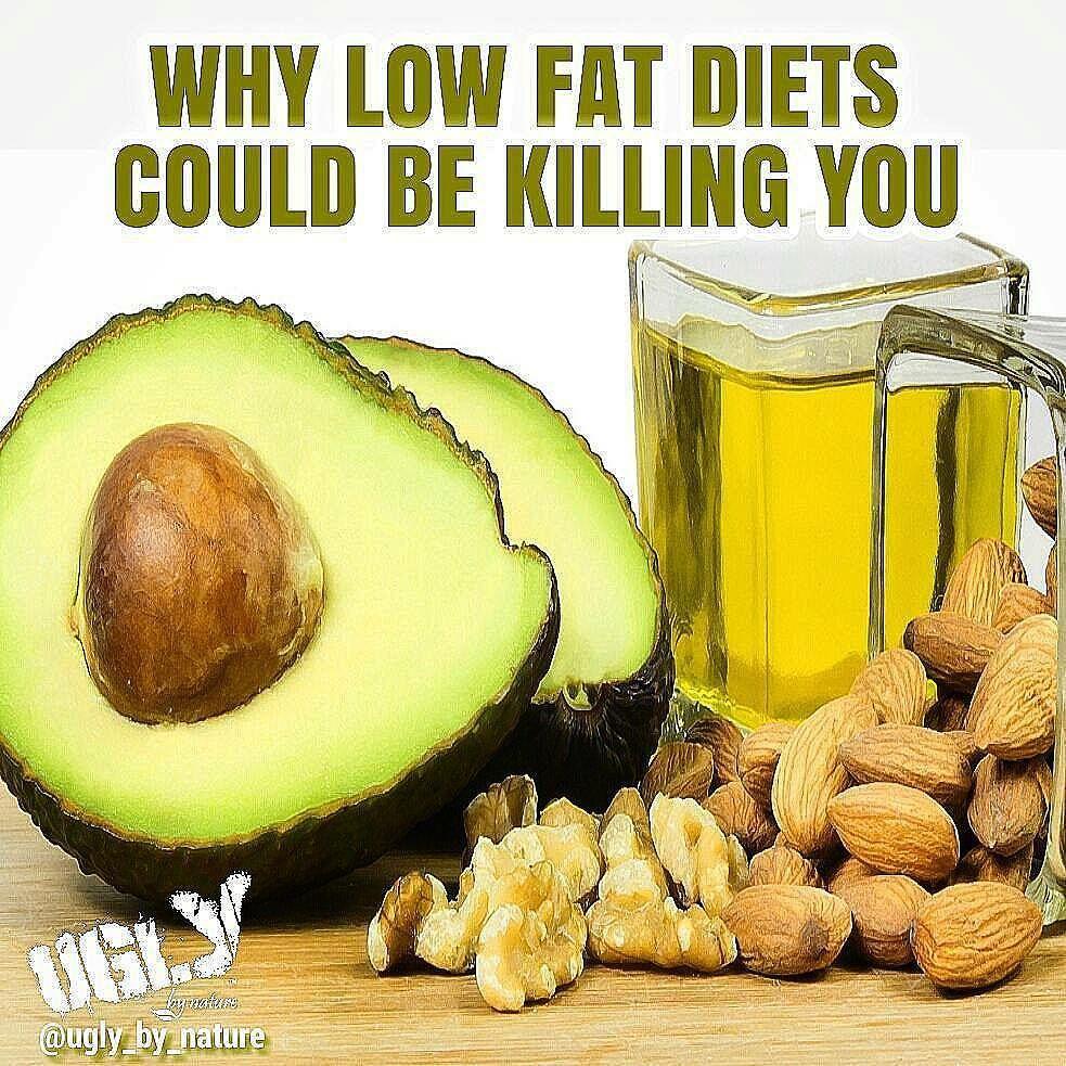 Pin on Fruit Health Benefits