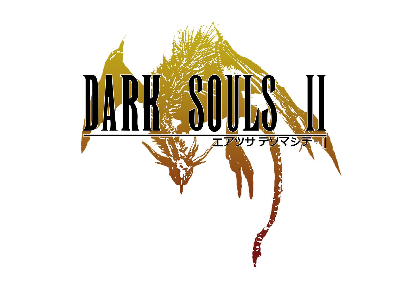 Dark Souls Title Google Search Dark Souls Dark Soul