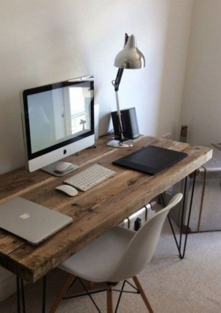 45 Best Wall Art Decor For Beautiful Home Office Office