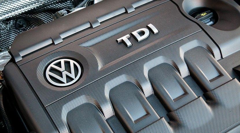 Los 1.6 TDI afectados por el dieselgate ya tiene solución - http://www.actualidadmotor.com/los-1-6-tdi-afectados-por-el-dieselgate-ya-tiene-solucion/