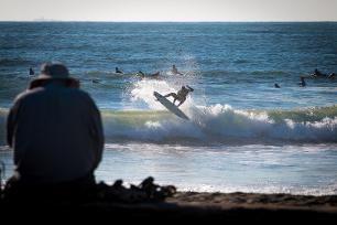 Pacifica Linda Mar Surf Report Live Surf Cam 17 Day Surf Forecast Surfline Surfing California Surf Surf Forecast