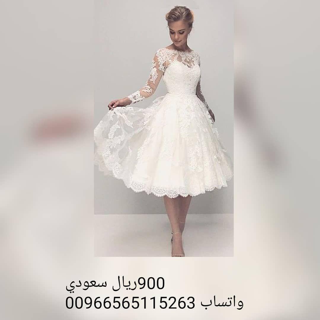 فساتين سهرة Evening Dresses Shared A Post On Instagram متجر توفااجمل واحدث فساتين الزفاف والسهرة المميزة وبسعر مناسب جدا للط Wedding Dresses Dresses Fashion