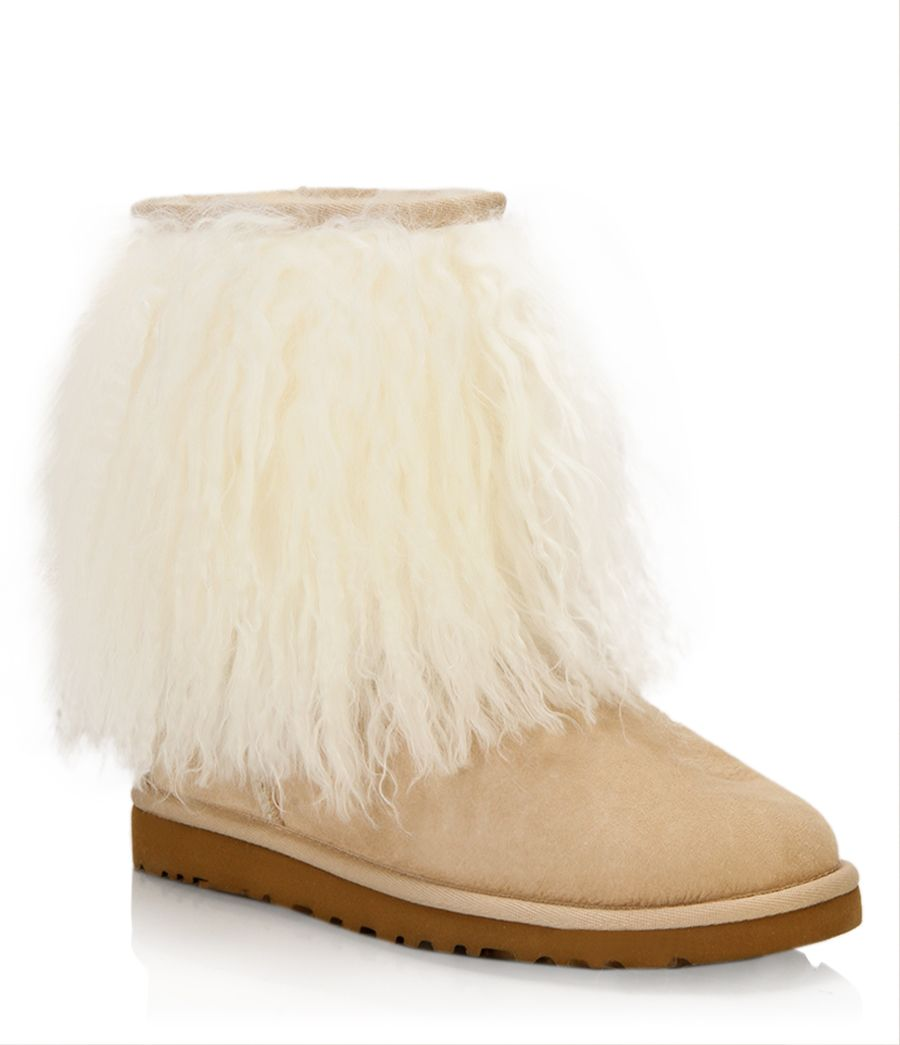 UGG AUSTRALIA - BrownsShoes