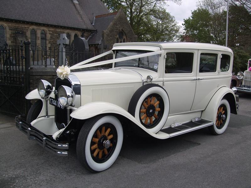 Wedding Cars Trusted Source Dyal Net 18 Best Free Home Design Idea Inspiration