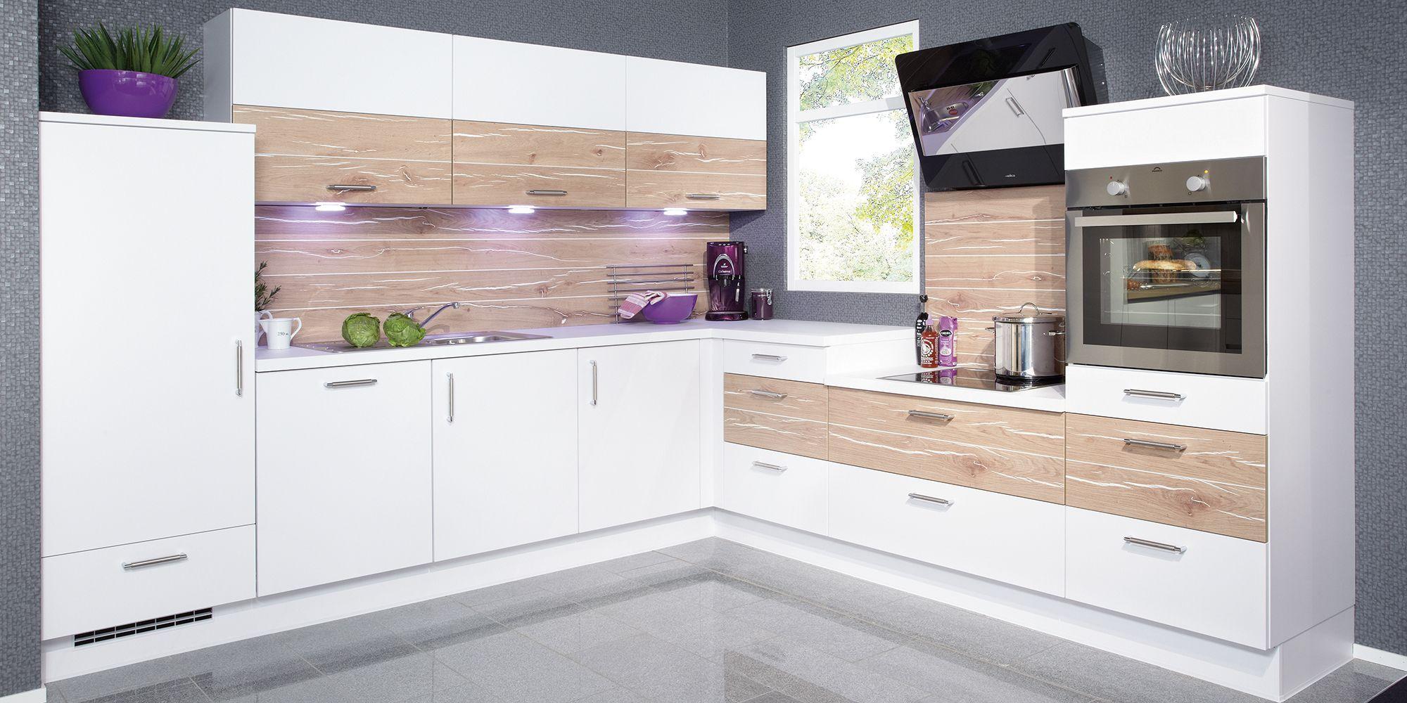 Modele De Bucatarii Moderne.Bucatarii Moderne Albe Căutare Google In 2019 Bucătării