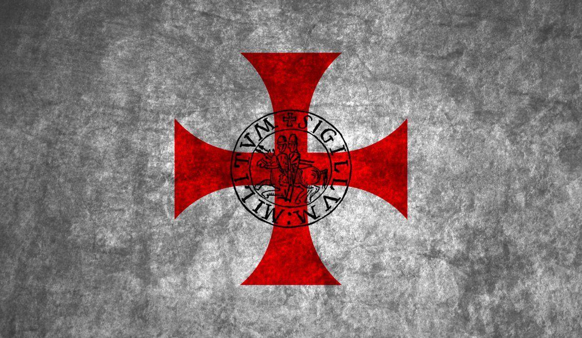 фото символики крестоносцев всегда просят