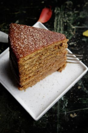 Apple Stack Cake Recipe With Images Stack Cake Recipe Apple