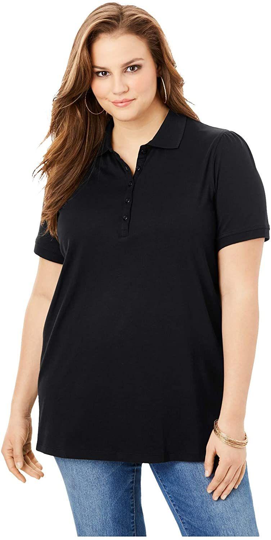 SENFURE Casual Tops for Women Tie Dye Shirts Long Sleeve Fall Tunics Womens T Shirts Crew Neck Casual Loose Tee Blouse Top