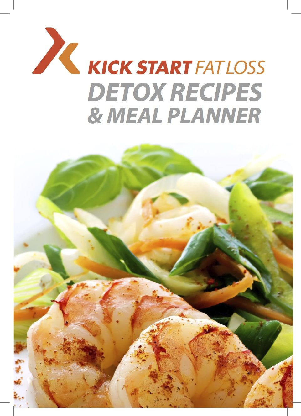 Free download a copy of my ksfl detox recipe meal planner ebook free download a copy of my ksfl detox recipe meal planner ebook https forumfinder Gallery