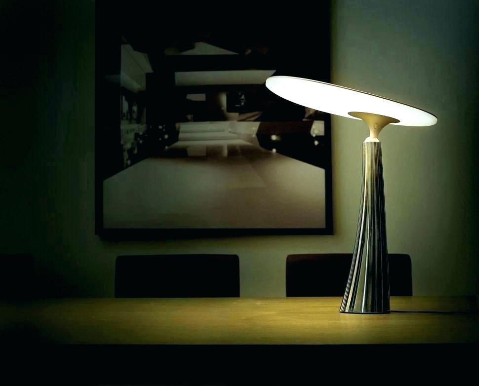 Best Bedside Lamps For Reading Bedside Reading Lamps Bedside