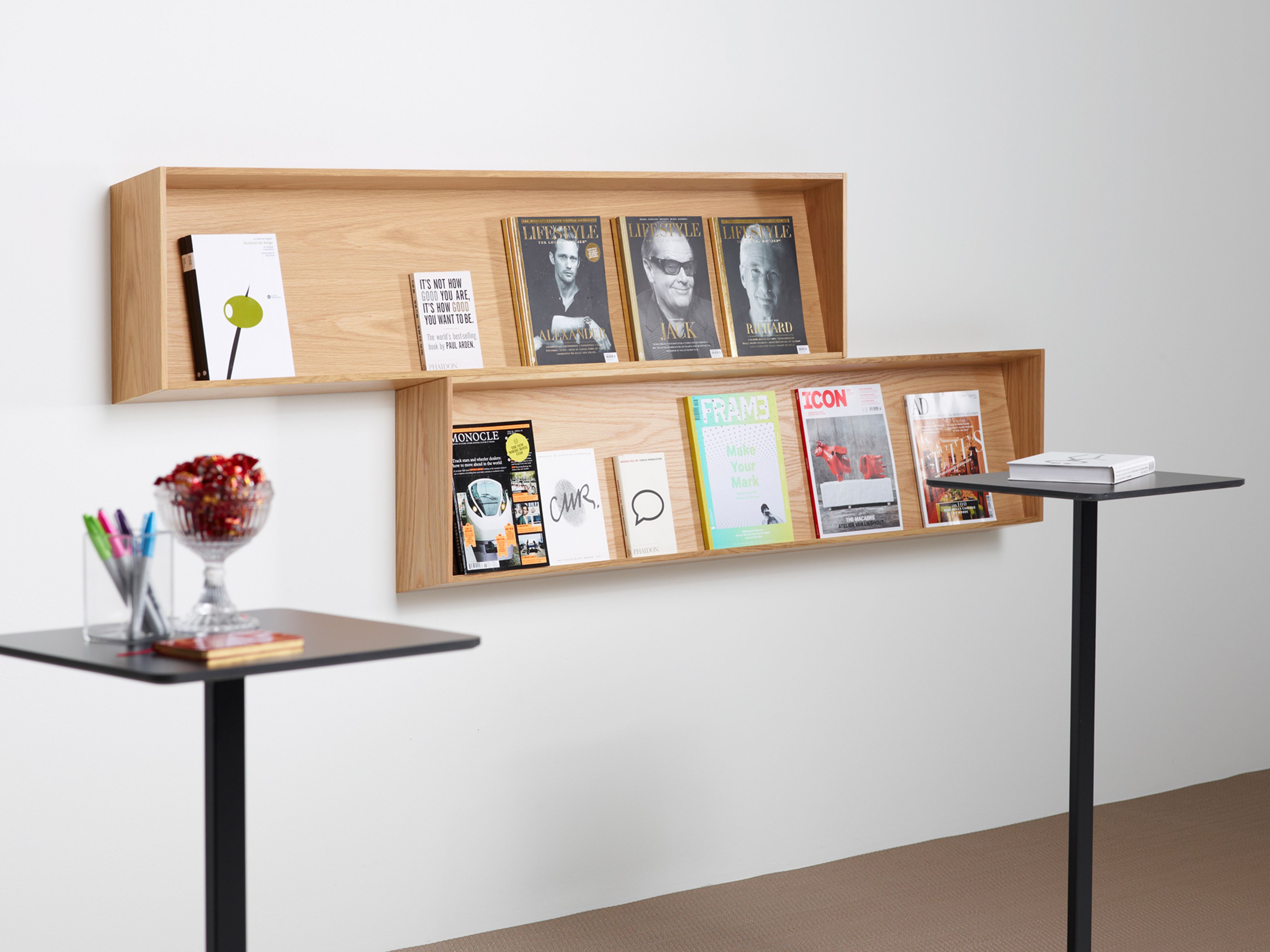 flyer business display cheap in with leaflet bulk holders of wall stand brochure stands rack mounted awesome card holder mount literature decoration beautiful