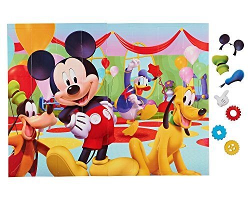 Want to add a extra touch to your child's Mickey Mouse party?   Why not try these cute easy to makeFREE Mickey Mouse photo props. Mickey Mouse photo props printable 1 Mickey Mouse photo props printable 2 Mickey Mouse photo props printable 3