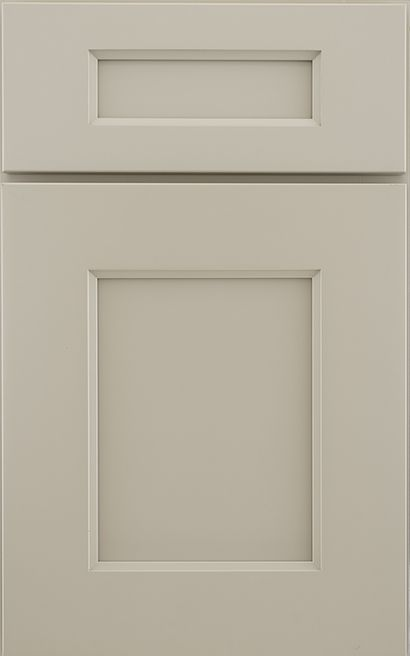 Kitchen Wellborn Bishop Shaker Style Doors 420 Kitchenden