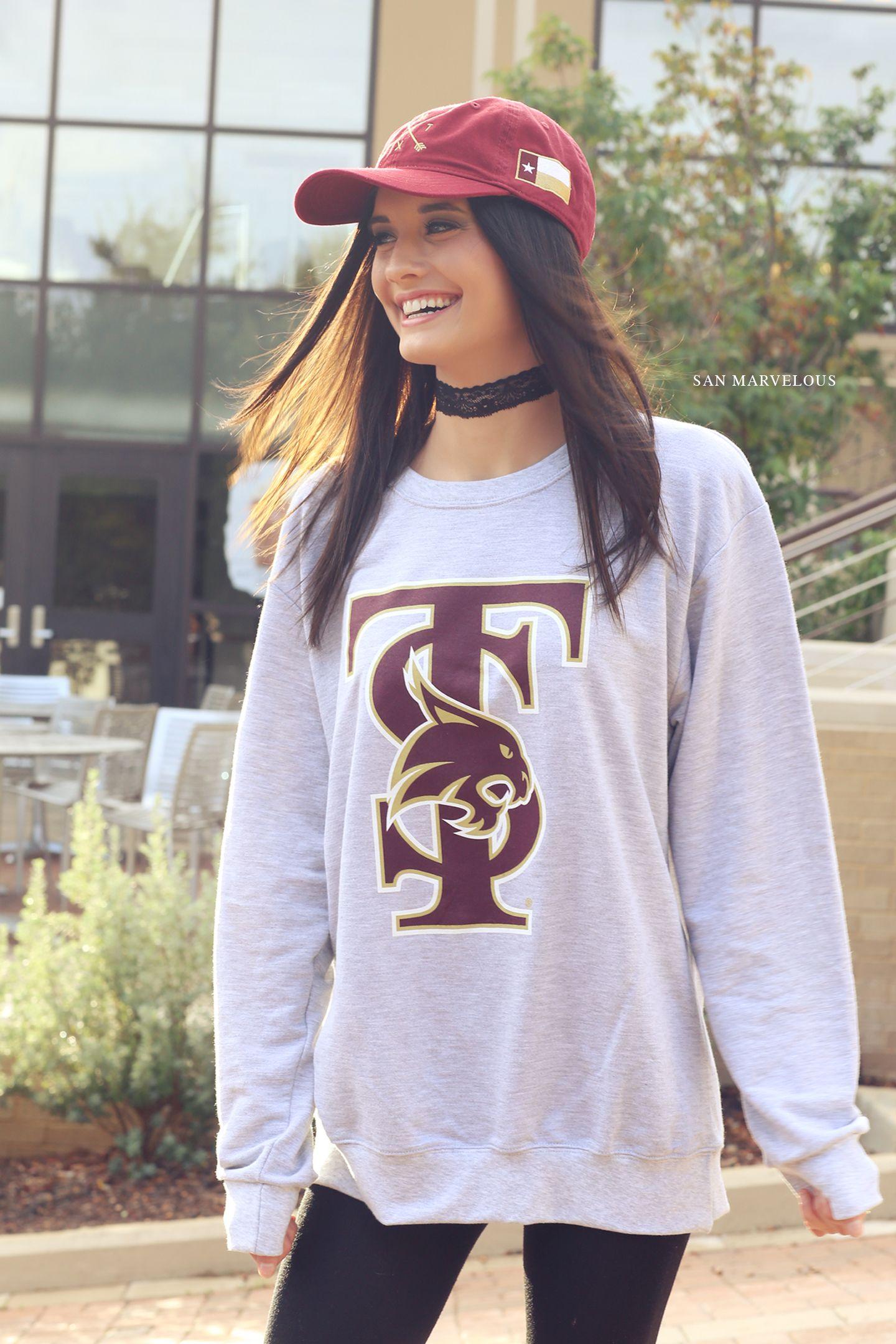 University of texas fashion school 93