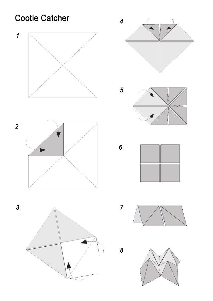 http://www.thechristmastreefarm.com.au/wp-content/uploads/2012/12/day06origami-fortune-teller-folding.jpg